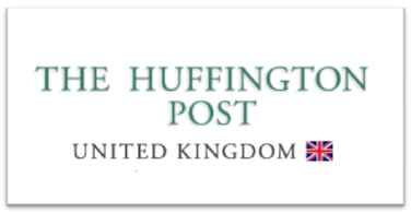 Pizza Politics on the Huffington Post UK